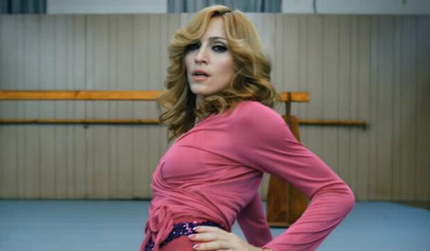"""""""V blízké budoucnosti nebudou konat nové koncerty"""": Madonna ukázala nohy po operaci"""