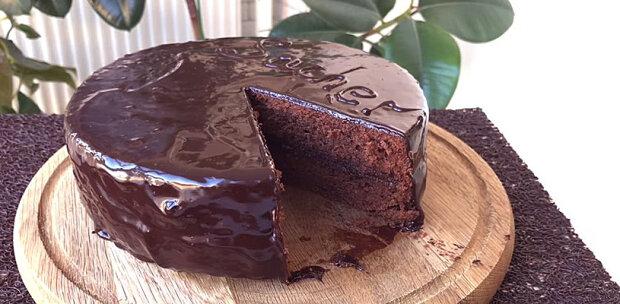 Slavný vídeňský dort, jehož recept je známý od předminulého století