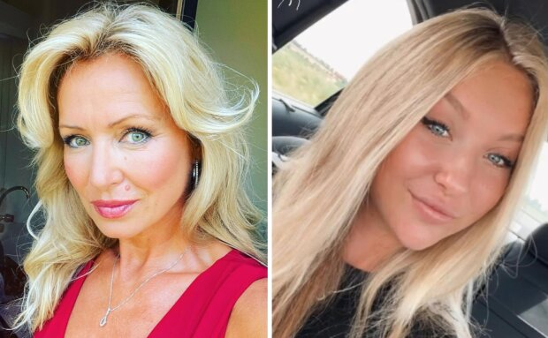 """""""Moje holčička má dnes 20.narozeniny"""": Kateřina Brožová se pochlubila krásnou dcerou. Čemu se půvabná plavovláska věnuje"""