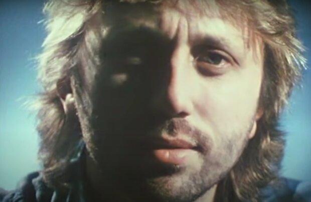 Dalibor Janda. Foto: snímek obrazovky YouTube