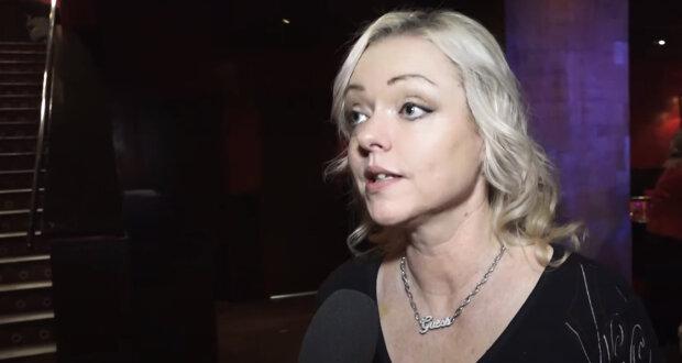 Dominika Gottová utekla do Finska: Lékaři se obávají, proč odmítla lékařskou péči