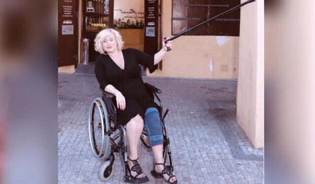 Nepříjemná situace se stala doma s Miluškou Bittnerovou: herečka teď ani nemůže vstát
