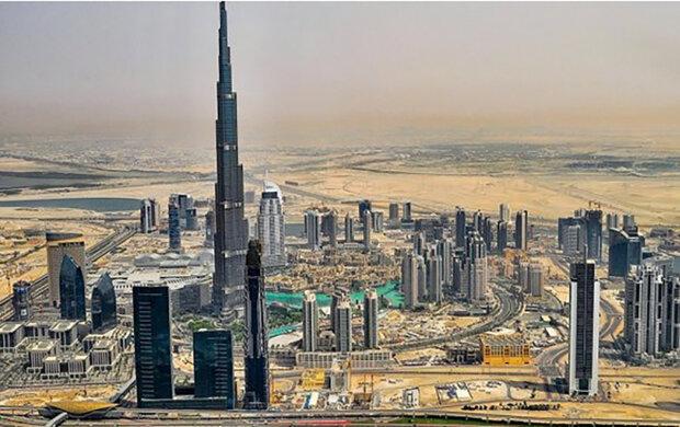 Jak budou vypadat některá města v roce 2050, pokud se teploty zvýší o 3°C