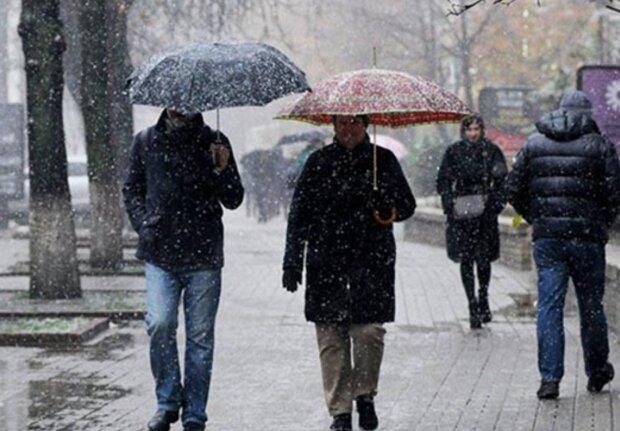 Do Česka přichází podzim: ČHMÚ zveřejnil aktuální předpověď. Kdy se dočkáme ochlazení