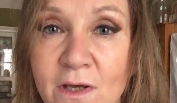 Zpěvačka nesedí na místě a vydělává, ale ne na koncertech: Bára Basiková prozradila, co v této složité době dělá