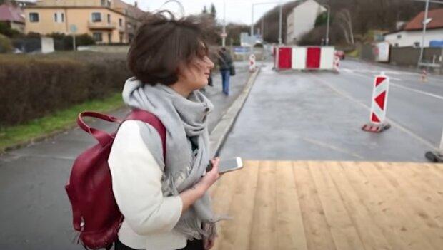 Jaro v Česku bude extrémní: Předpověď počasí meteorologů se nebude líbit lidem, kteří mají rádi teplo