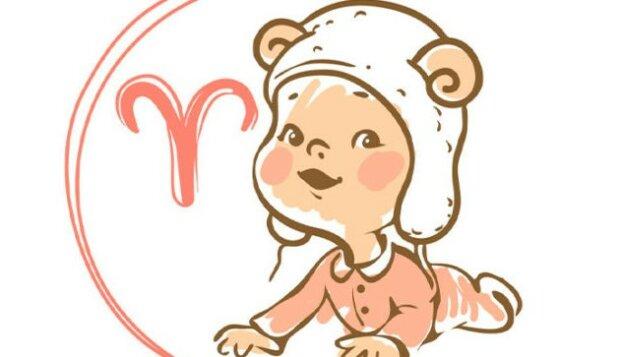 """""""Dětský horoskop"""": charakteristiky dítěte podle znamení zvěrokruhu"""