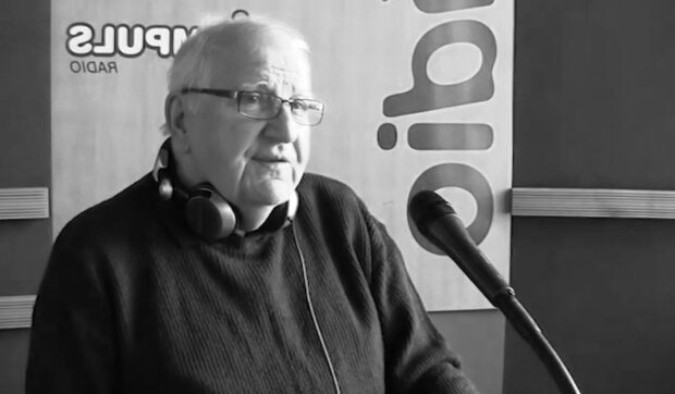 """""""Muž,kterýrádposouvalhranice"""": Otakar Černý, který objevil hvězdu českého hokeje Jardu Jágra"""