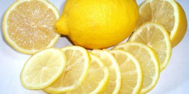 """""""Je nutné to dát vedle postele"""": Citron je velmi prospěšný produkt, který je možné používat za různými účely"""