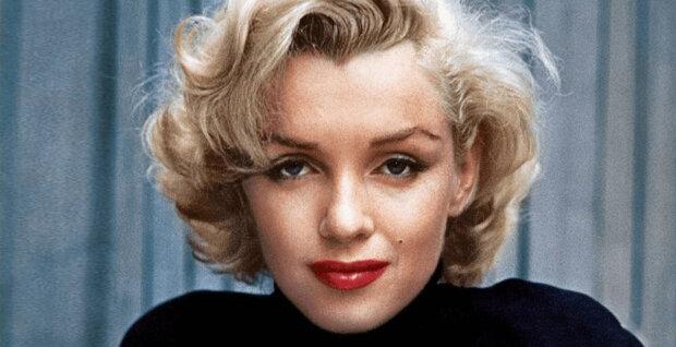 """""""Obzvláště krásná"""": Jak vypadala Marilyn Monroe ve svém posledním nedokončeném filmu"""