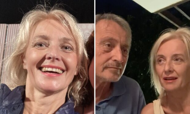 """""""Respektujte, prosím, zákaz"""": Veronika Žilková chystá oslavu 60. narozenin bez manžela. Jak je oslaví"""