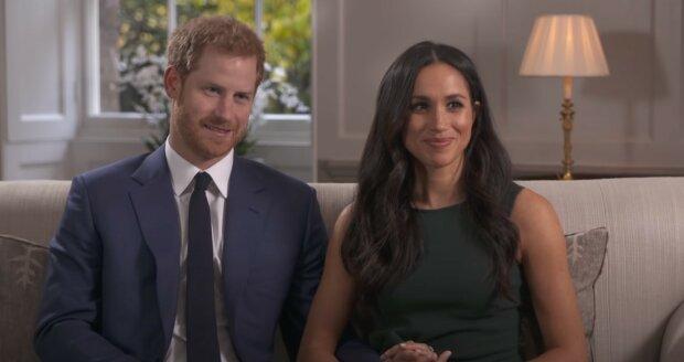 Princezna Diana usmířila syny: Harry a William se sejdou kvůli mamince