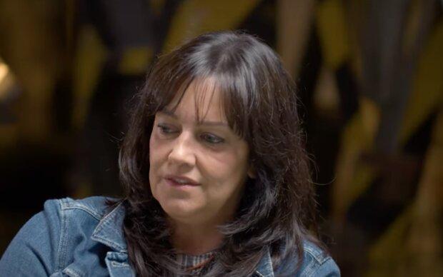 """""""Rozloučit se s tím, koho má člověk rád, není vůbec snadná věc"""": Tereza Brodská má za sebou velmi náročné dny. Co se stalo"""