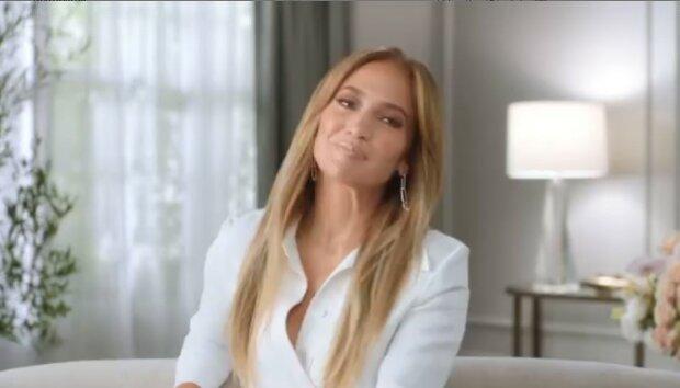Změny ve vzhledu Jennifer Lopez: Naposledy se k takovému činu odhodlala před 20 lety