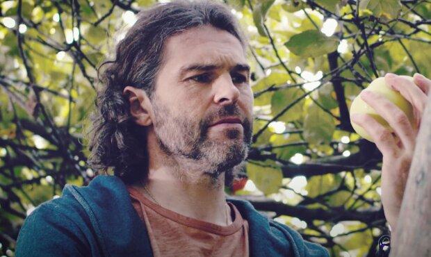 Jaromír Jágr. Foto: snímek obrazovky YouTube