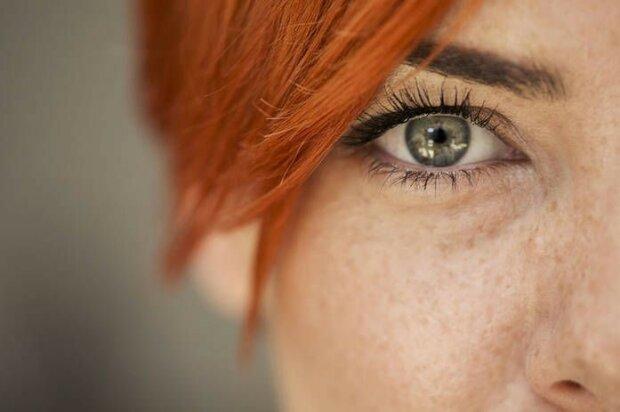 """""""Oči-zrcadlo duše"""": co může říct pohled člověka"""