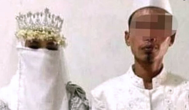 Dva dny po svatbě si manžel uvědomil, že si vzal muže: Jak se události vyvíjely dále