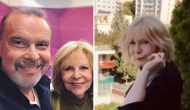 """""""Chtějí zjistit, jak dlouho jí vydrží transfuze krve"""": Štefan Margita řekl, co se děje s Hankou. Kdy ji pustí domů"""