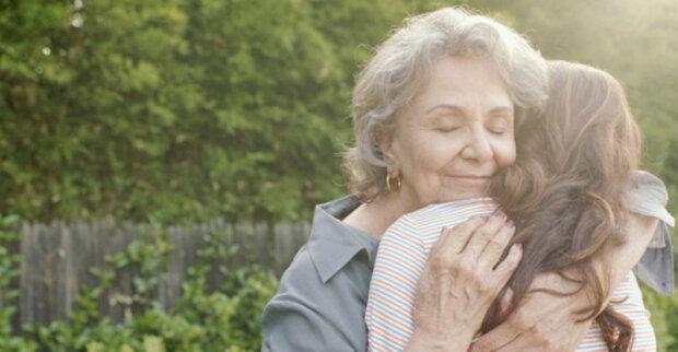 Oceníte své maminky: Dojemný příběh