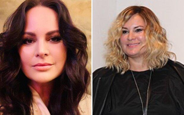 """""""Ta světlá barva jí v obličeji přidává kila navíc"""": Jitce Čvančarové změna vzhledu moc nepomohla. Nečekané reakce fanoušků"""