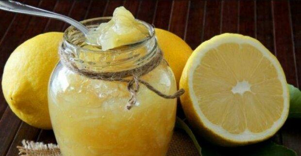 """Recept citronového džemu bez vaření: """"Moje děti to nazývají kyselinou askorbovou baňce"""""""