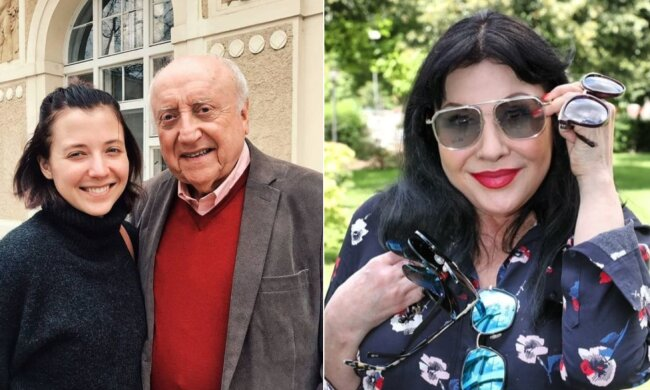 """""""Odmala mi přišlo, že jsem jako zboží"""": Anička Slováčková o dětství s Dádou. Proč vybrala hudbu"""